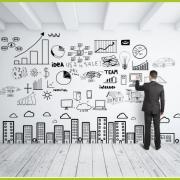 """VI Congresso de Sistemas LEAN - """"Explorando a flexibilidade e o potencial do Lean Thinking"""""""