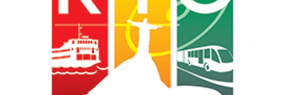 A Associação Nacional de Pesquisa e Ensino em transporte (ANPET) realizará de 16 a 18 de novembro de 2016, na FIRJAN, em comemoração aos 30 anos da Associação, um evento histórico, o XXX Congresso de Pesquisa e Ensino em Transporte.